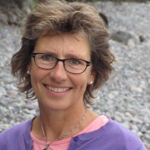 Mette Eskebjerg