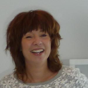 Susanne Gottschalck