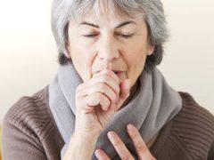 symptomer på rygerlunger