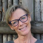 Karin N. Sulsbrück Kranio Sakral-Terapi